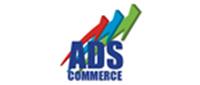 ads-commerce